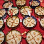 Asmaa cuisine marocain pour vos evenements