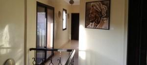 Riad-Anissa-Couloir2
